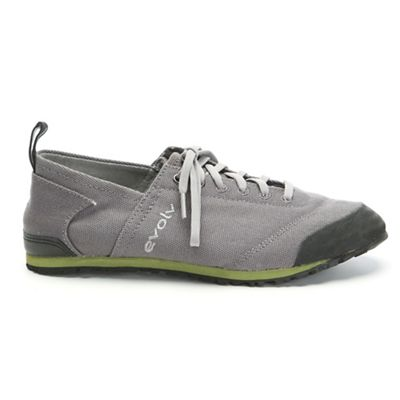 Evolv Men's Cruzer Shoe