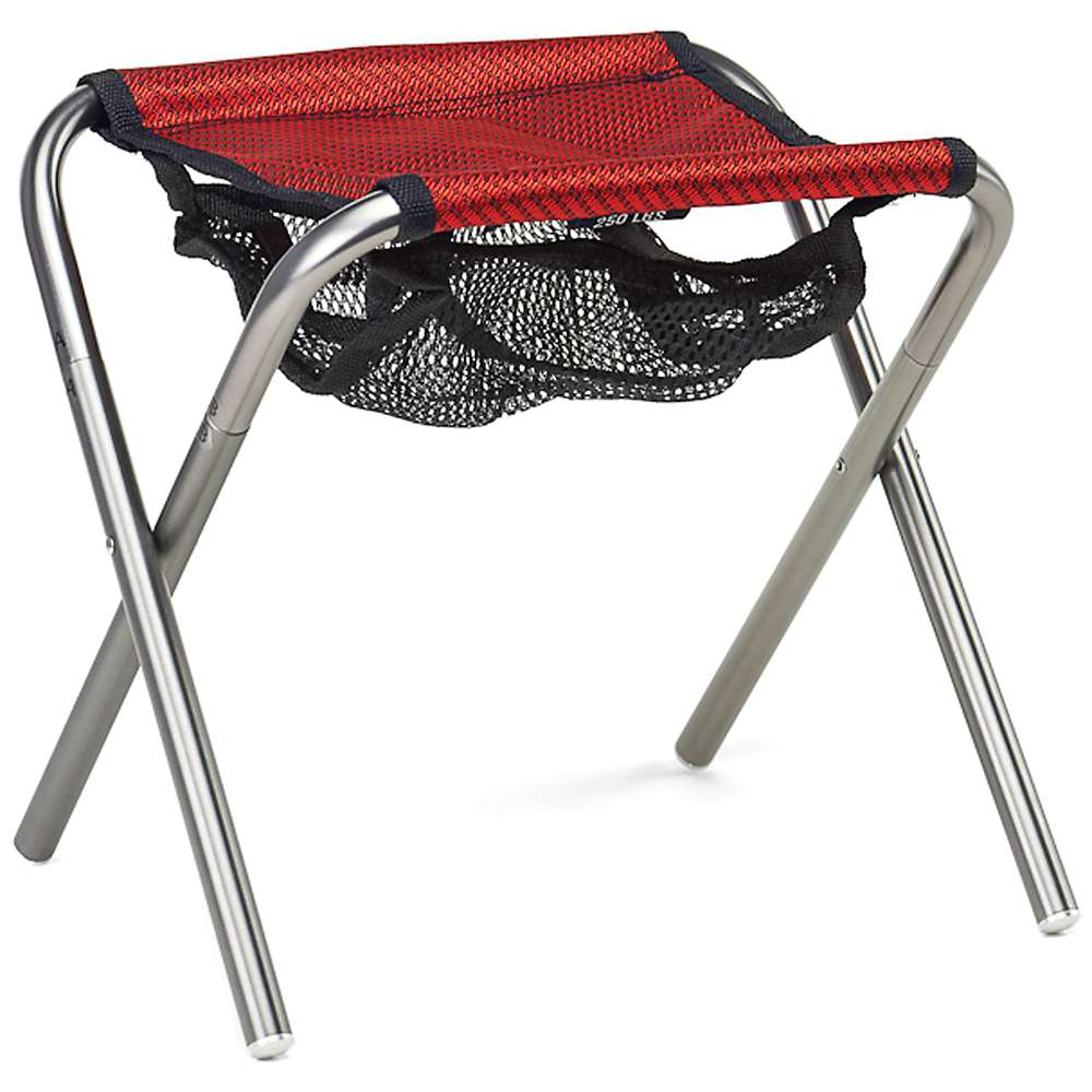 Grand Trunk Collapsible Micro Stool Moosejaw