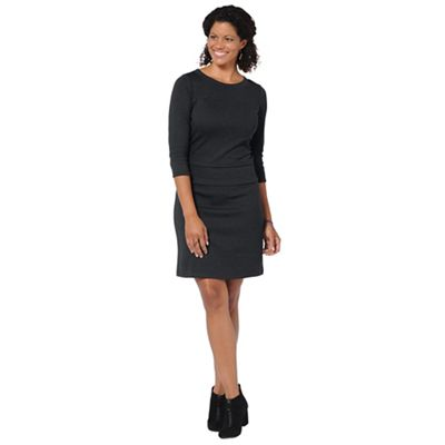 Horny Toad Women's Nixi Dress