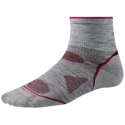 Smartwool Women's PhD Outdoor Ultra Light Mini