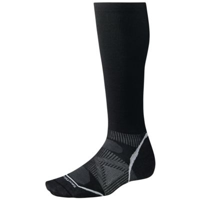 Smartwool PhD Ski Graduated Compression Ultra Light