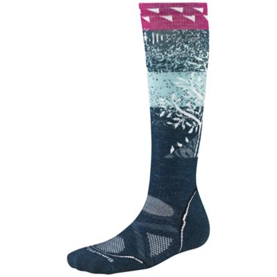 Smartwool Women's PhD Snowboard Medium