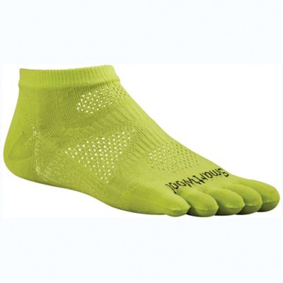 Smartwool PhD Toe Sock Micro