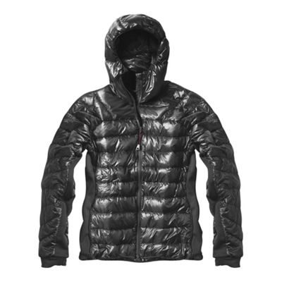 Westcomb Men's Cayoosh LT Hoody