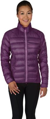 Westcomb Women's Cayoosh LT Sweater