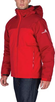 Westcomb Men's Chrome Jacket