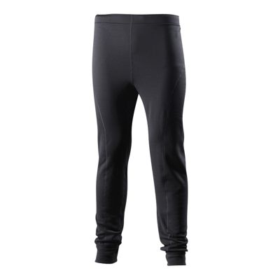 Westcomb Men's Sphere Bottom