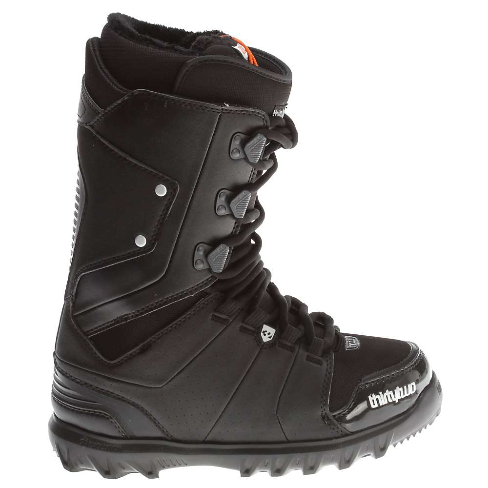 32 thirty two lashed snowboard boots s moosejaw
