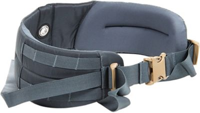 Granite Gear Men's Ultralight Pack Belt