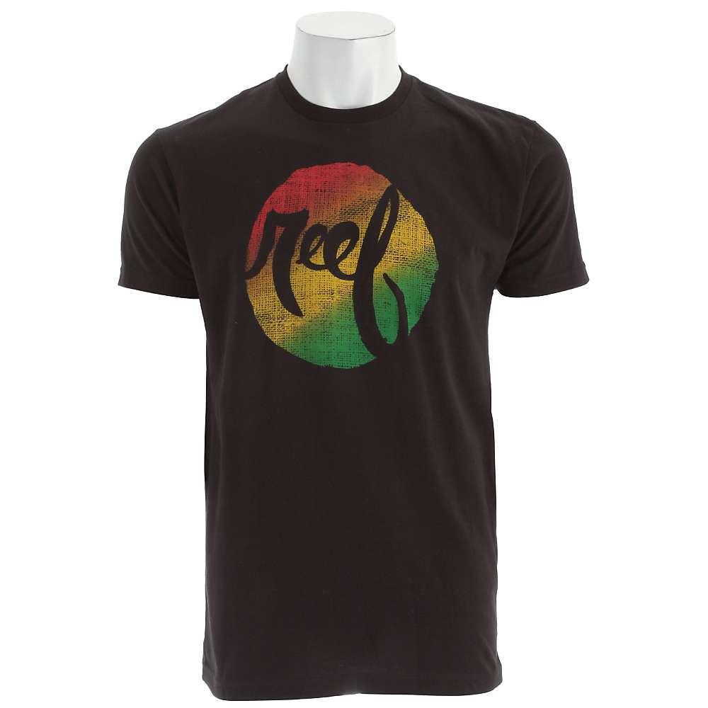 reef ink spot t shirt men 39 s moosejaw