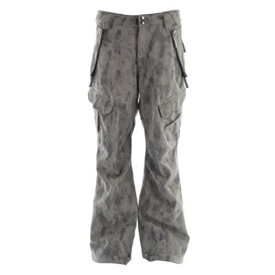 Ride Belltown Snowboard Pants 2012- Men's