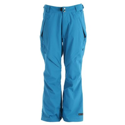 Ride Madrona Snowboard Pants 2012- Men's