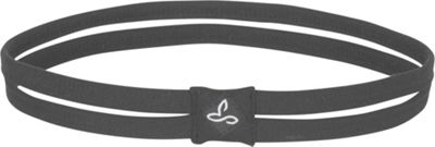 Prana Womens Double HeadbandU