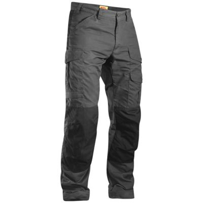 Fjallraven Men's Barents Pro Trouser