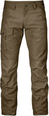 Fjallraven Men's Nils Trouser