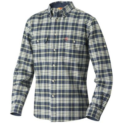 Fjallraven Men's Duck Shirt