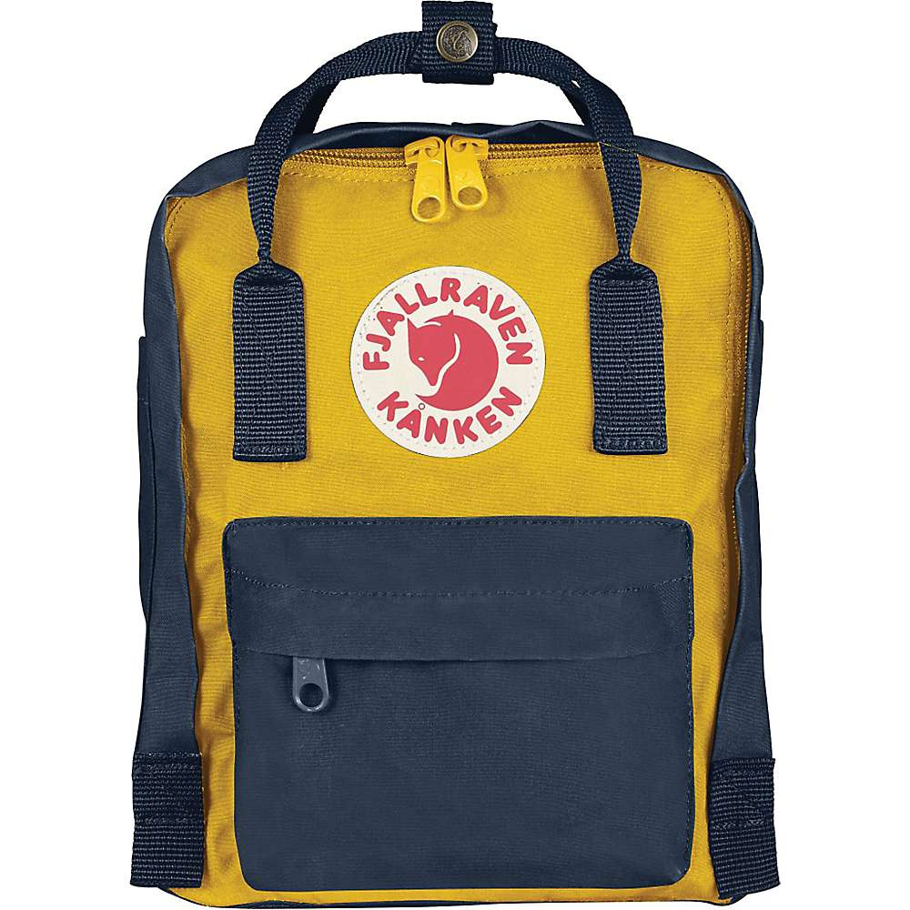 kanken mini backpack ebay