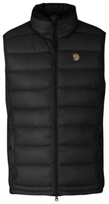 Fjallraven Men's Pak Down Vest