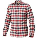 Fjallraven Men's Skog Shirt