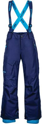 Marmot Boys' Edge Insulated Pant
