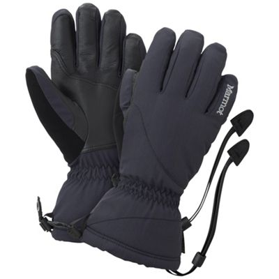 Marmot Women's Flurry Glove
