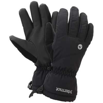 Marmot Women's On-Piste Glove