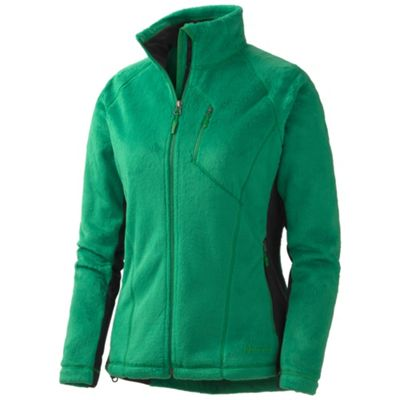 Marmot Women's Solar Flair Jacket