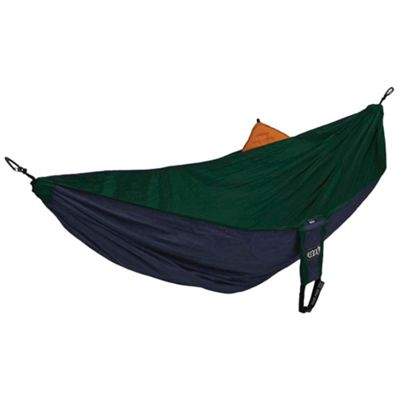 Eagles Nest Reactor Hammock