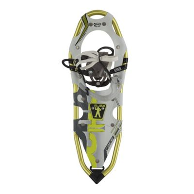 Atlas Snow Race Snowshoe