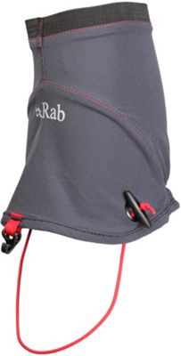 Rab Scree Gaiter