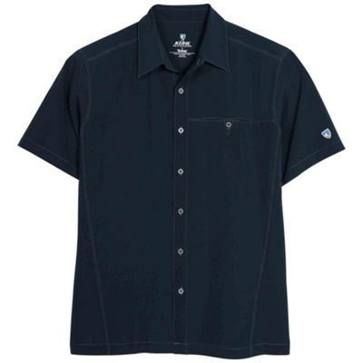 Kuhl Men's Renegade SS Shirt