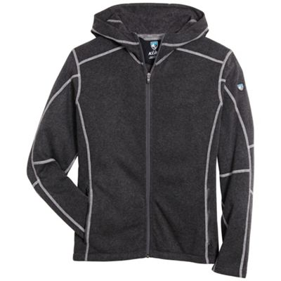 Kuhl Men's Revel Hoody