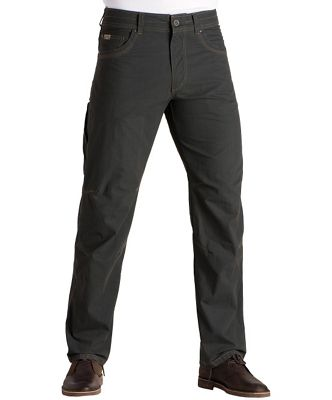 Mens Pants Sale | Discount Mens Pants | Mens Pants Clearance