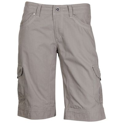 Kuhl Women's Splash 11 Short