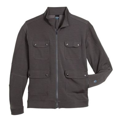 Kuhl Men's Stolkholm Jacket