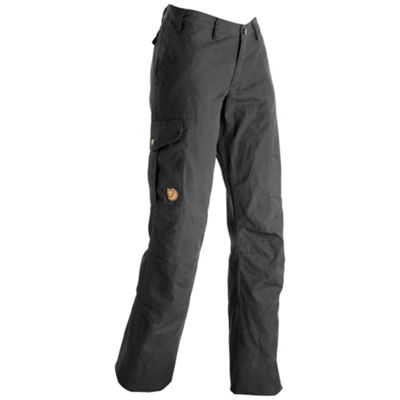 Fjallraven Women's Karla Trouser