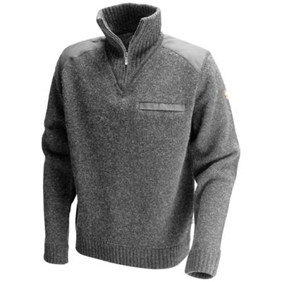 Fjallraven Men's Koster Sweater