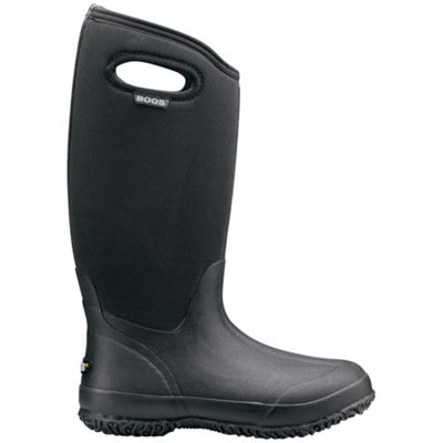 Bogs Women's Classic High Boot