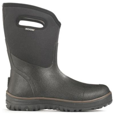 Bogs Men's Ultra Mid Boot