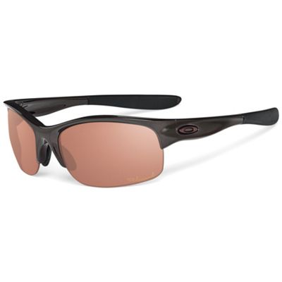 Oakley Women's Commit SQ Sunglasses