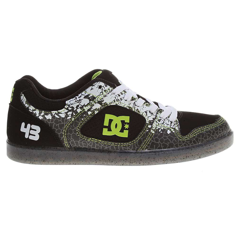 dc ken block union se skate shoes men 39 s moosejaw. Black Bedroom Furniture Sets. Home Design Ideas