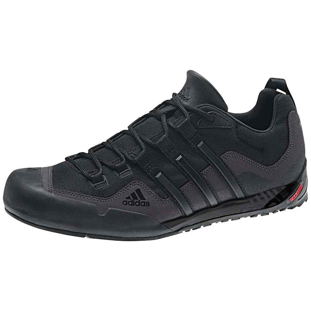 adidas terrex solo shoes