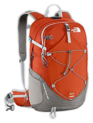 The North Face Angstrom 28 Pack