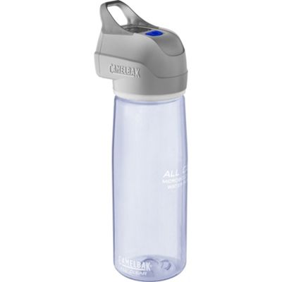 Camelbak All Clear Purifier