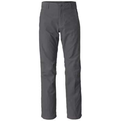 The North Face Men's Granite Dome Pant