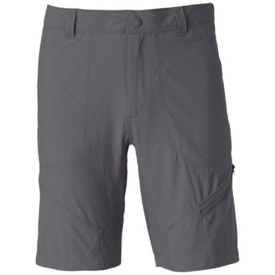 The North Face Men's Taggart Short