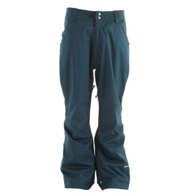 Ride Madrona Snowboard Pants - Men's