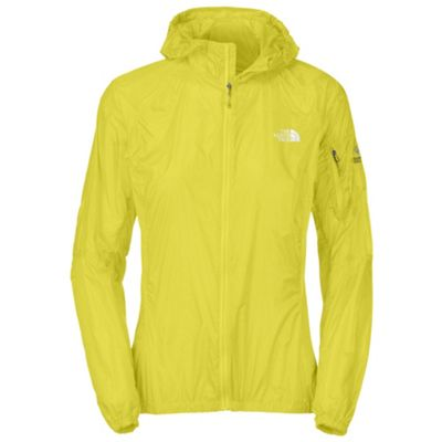 The North Face Women's Verto Jacket