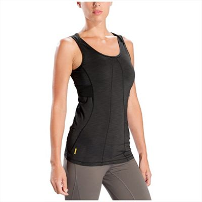 Lole Women's Fly 2 Tank Top