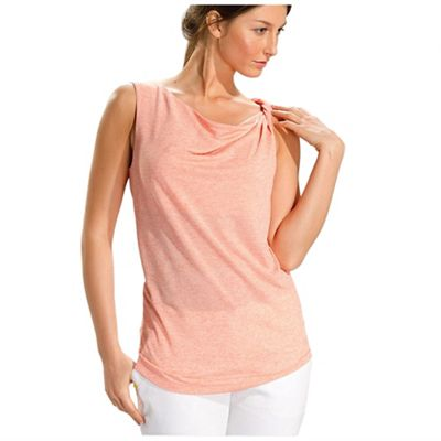 Lole Women's Yul Tank Top